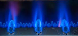 Calderas gas Madrid