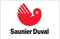 Reparación Calderas Saunier Duval Madrid